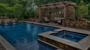 cost of a lap pool backyard lap pools cost small lap pools above ground pool