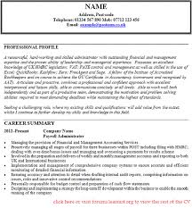 Hobbies And Interests For Resume Example by Best Examples Of Hobbies Interests To Put On A