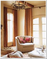 Different Types Of Curtain Rails The Different Types Of Curtains Trends Interior Design