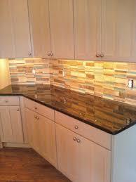 Kitchen Backsplash Vinyl Tiles Kitchen Design - Vinyl tile backsplash