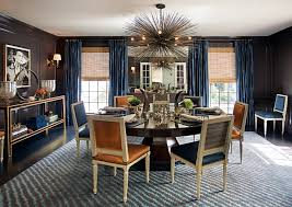 home interior colors for 2014 160 best d i n i n g images on dining room dining