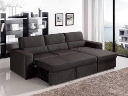 Sale Sectional Sofa Furniture New Sectional Couches Buy Sectional Modular