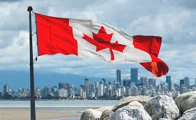 indeed com resume builder search quality archives indeed blog here s why indeed is proud to help canadians get jobs