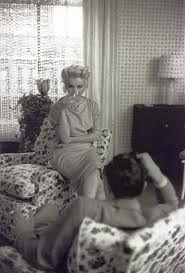 1250 best marilyn monroe with other people images on pinterest