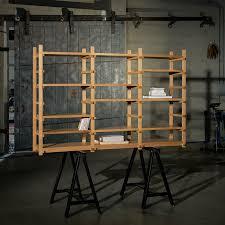 Brown Ladder Shelf Ladder Shelves U2014 New Factory