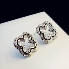 earrings brands jewelry brands for women jewelry