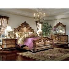Traditional Bedroom Furniture Manufacturers - zenlia furniture zenliacom on pinterest