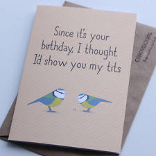 husband birthday card ebay