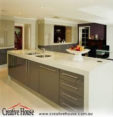 kitchen ideas gallery getting the best kitchen ideas with a photo gallery kitchen and