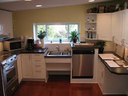 Ada Kitchen Cabinets by Accessible Kitchen Cabinets Alkamedia Com