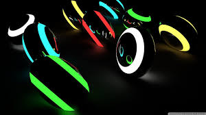 full hd 1080p neon wallpapers hd desktop backgrounds 1920x1080