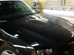 homemade tactical vehicles a must for all k9 vehicles hood louvers runcool hood vents