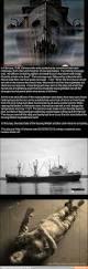 214 best unexplained mysteries images on pinterest unexplained