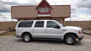 2000 ford excursion 2000 ford excursion for sale carsforsale com