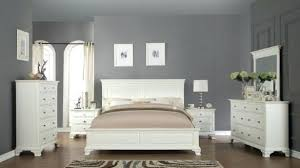 amazon com 4pc solid pine queen size bed complete full size bedroom sets amazon aspiration com regarding 12