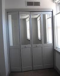 Updating Closet Doors Rehabbing Dated Closet Doors Closet Doors Doors And Bedrooms