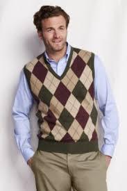 best 25 mens sweater vest ideas on pinterest sweater vests for
