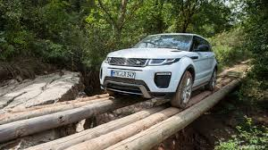 land rover off road 2016 range rover evoque in yulong white off road hd wallpaper 61