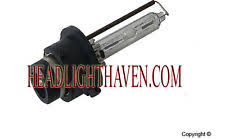 lexus is300 hid bulb xenon lights for lexus is300 ebay