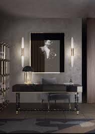home bedroom interior design photos bedroom interior design ideas for a proper back to return