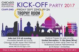 Illinois On Map by Csaff 2017 Kick Off Party At Trophy Room In Chicago Illinois On
