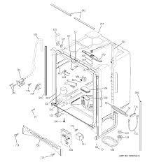 gentex 104 wiring diagram gentex horn strobes wiring u2022 wiring