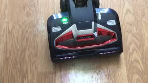Shark Cordless Vacuum Hardwood Floors Shark Rocket Duo Clean Vs Dyson V6 Fluffy Cordless Vacuum Hard Floor