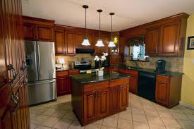 Chesapeake Kitchen Design Kitchen Rennovations U2013 Home Remodel Home Improvements Contractor
