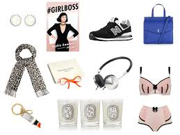christmas presents for her christmas gifts for her emma louise layla