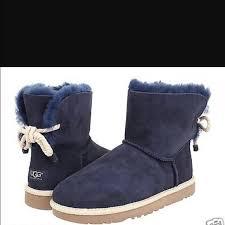 womens ugg selene mini boot