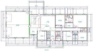 my own floor plan ingenious design ideas 1 build my own house plans a home build