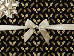 black wrapping paper black gold wrapping paper by j r dickie dribbble
