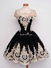 Black And Gold Lace Prom Dress 308 Best Moda Festa Images On Pinterest Graduation Clothes And