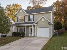vinyl flooring raleigh estate raleigh nc homes for sale