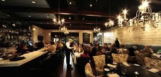 cuisine et bar etoile cuisine et bar menu reviews great uptown houston 77056