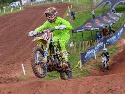 judd motocross racing greedy tops little silver premier cup motohead