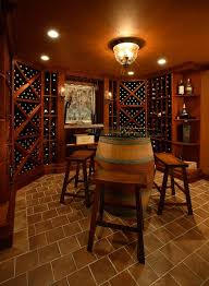world market bar cabinet new york world market wine cabinet cellar contemporary with barrel