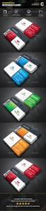 mobile repair service business card by createart graphicriver