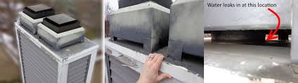how to inspect your own house part 1 roof and chimney