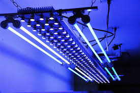 led lights decoration ideas lighting ideas archives best furniture decor