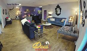 room spray tanning room small home decoration ideas modern on