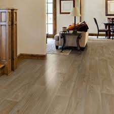 vinyl flooring at lowes floor design ideas