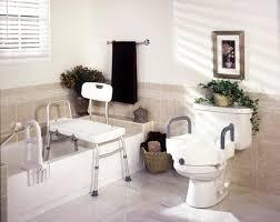interior design for seniors bathroom cool elderly bathroom safety interior design ideas modern