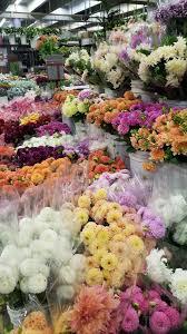 los angeles florist wedding florist los angeles flower arranging classes los angeles