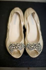 Wedding Shoes Off White Toms Wedding Shoes Off White Cream Natural Ecru Crochet With