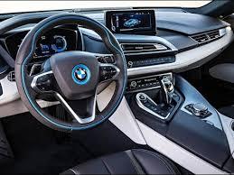 2016 bmw m8 2016 redesigned bmw m8 interior review