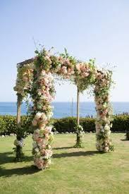 wedding arches coast a moody fall wedding on the amalfi coast amalfi coast amalfi