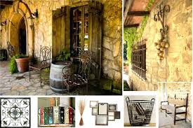 tuscan home decorating ideas tuscan home interior design style homes interior inspiring design