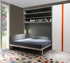 Stanzette Per Bambini Ikea by 100 Lettini Per Camerette Prezzi Letto A Castello Prezzi Ikea