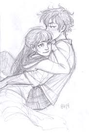 pencil sketches u0026 painting romantic couples sketches dslr tips